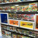 Dreamworld LEGO Store (18)