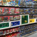 Dreamworld LEGO Store (19)