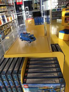 Dreamworld LEGO Store (20)