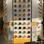 Dreamworld LEGO Store (21)