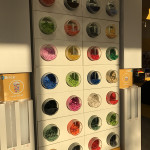 Dreamworld LEGO Store (22)