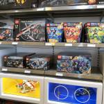 Dreamworld LEGO Store (25)
