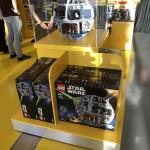 Dreamworld LEGO Store (27)
