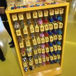 Dreamworld LEGO Store (29)