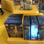 Dreamworld LEGO Store (30)