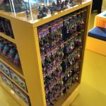 Dreamworld LEGO Store (34)