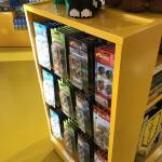 Dreamworld LEGO Store (35)