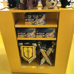 Dreamworld LEGO Store (37)