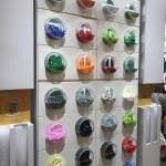 Dreamworld LEGO Store (38)