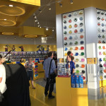 Dreamworld LEGO Store (43)