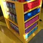 Dreamworld LEGO Store (44)
