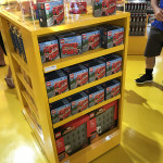 Dreamworld LEGO Store (46)