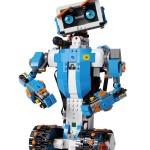 LEGO_BOOSTVERNE_WHITE_V021