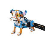 LEGO_BOOST_CAT_WHITE_V009_noshadow