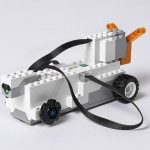 LEGO_BOOST_WHITE_START_V001