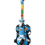 LEGO_BOOST_WHITE_guitar_V008_noshadow