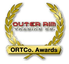 ORTCO-award-white