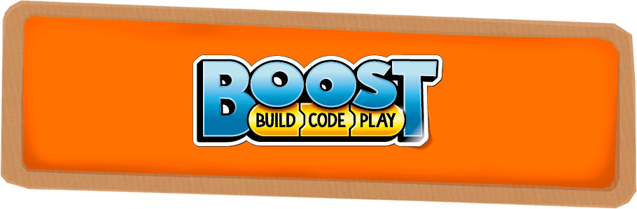 boost-site-branding-updated