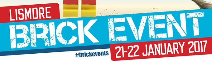 brickevents-lismore-2017v5_cropped