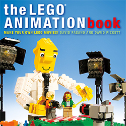 LEGOAnimation PDF-1