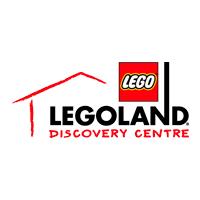 LEGOLAND Discovery Centre Melbourne Logo Thumb