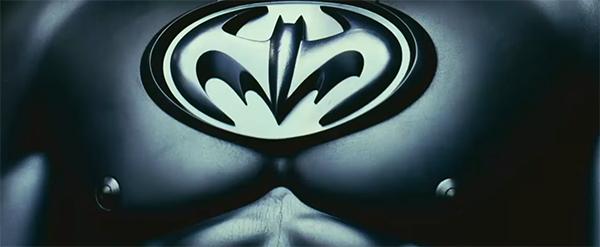 Bat-nipples