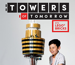 TowersOfTomorrow_Thumb
