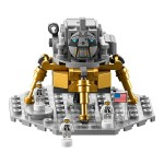 21309 NASA Apollo Saturn V 02