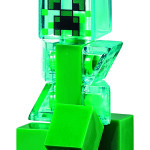 21137_1to1_MF_ChargedCreeper