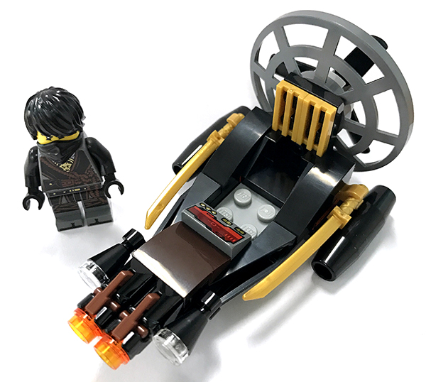 30426 Stealthy Swamp Airboat (2)