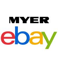 Myer eBay 200