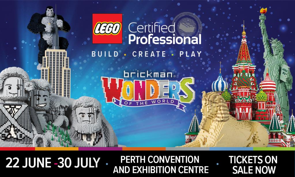 WOTW_Perth2017_slide