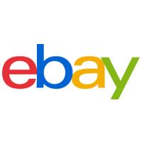 eBay 200