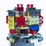 21309 Saturn V Build02