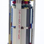 21309 Saturn V Build04