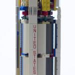 21309 Saturn V Build06