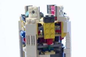 21309 Saturn V Build07