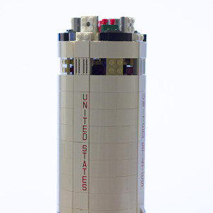 21309 Saturn V Build08