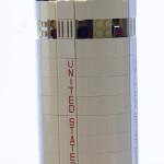 21309 Saturn V Build09