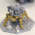 21309 Saturn V Completed01