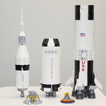 21309 Saturn V Completed03
