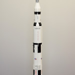 21309 Saturn V Completed06