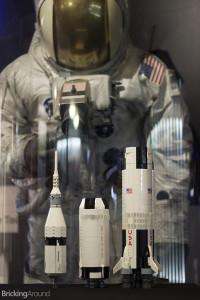 21309 Saturn V Planetarium12