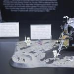 21309 Saturn V Planetarium13