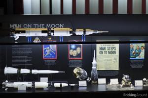 21309 Saturn V Planetarium17