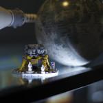 21309 Saturn V Planetarium18
