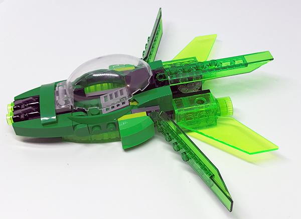 DC BYOA GL Spaceship 02