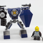 Nexo Knights Build Your Own Adventure 01