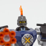 Nexo Knights Build Your Own Adventure 05