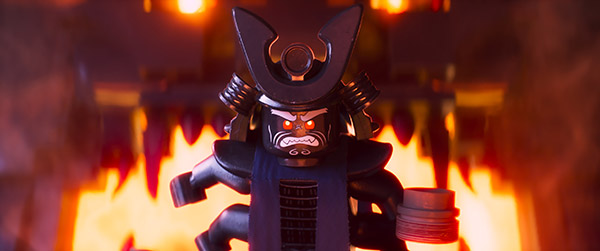 LEGO Ninjago Movie Review Shot (3)